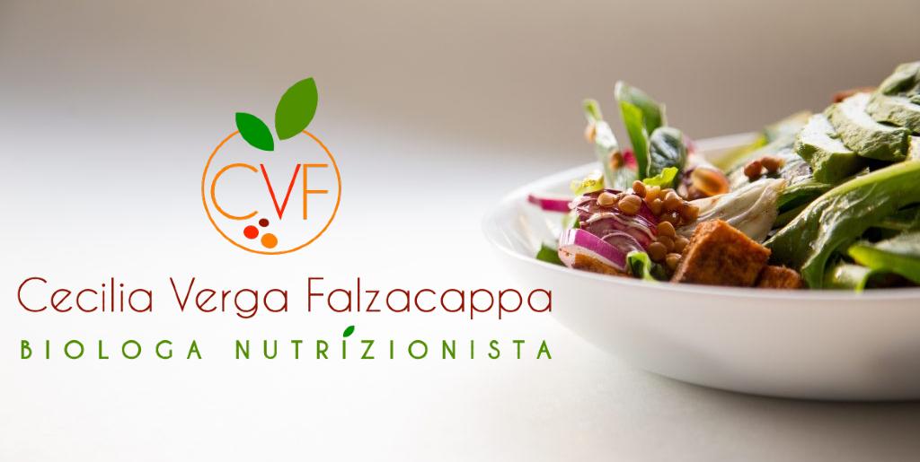 CVF nutrizionista home